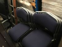 14 used conference chairs for sale