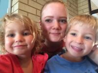 Im an aupair Looking for a sweet family in Cornwall
