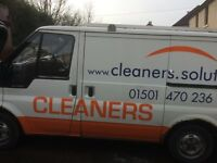 Ford Transit 2005 for sales. Runs. good tyre. MOT just ran out. Needs both insteps welded. £500