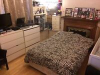 @@@ Lovely double room in Willesden Green@@@