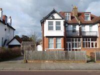 Six Bedroom Semi-Detached House Wembley