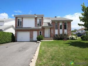 279 900$ - Maison à paliers multiples à vendre à Gatineau Gatineau Ottawa / Gatineau Area image 1