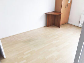 VERY NICE DOUBLE ROOMS IN WHITECHAPEL(E1 3HW) - AVAILABLE NOW!!