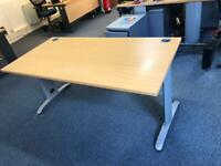 Office Desk (s) excellent condition