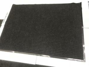 Great Deal!! For inquiries contact Summer's Home Hardware at (519) 439-7951inyl Back Ribbed Mat