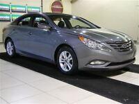 2011 Hyundai Sonata GLS AUTO A/C TOIT MAGS