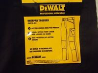 WORKWEAR CLEARANCE - Snickers DeWalt Mascot Site Branded Safety Boots Fleeces Coats at low prices!
