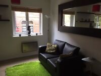 21 Chantrell Court-SUPERB 1 BED FLAT LOCATED IN LEEDS CITY CENTRE-IN A GREAT LOCATION!!