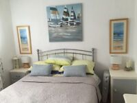 Available Dates June 2017 Withernsea Two Bedroom Chalet/ Sleeps Five Holiday Rental