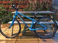 Boy's Isla bike - Beinn 26S
