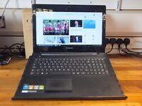 Lenovo G50| 4GB RAM| Only £199