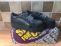 Shoes for Crews Work Shoes Different Styles Sizes Brand New in Box