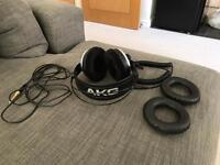 AKG K271 MKII Professional headphones