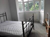 Rento 2 habitaciones doble
