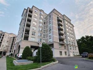 $588,900 - Condominium for sale in Dundas