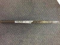 Head Graphene Touch Speed MP