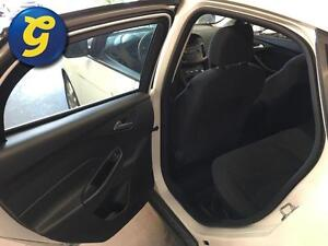 2015 Ford Focus SE**BACK UP CAMERA*PHONE CONNECT/VOICE RECOGNITI Kitchener / Waterloo Kitchener Area image 9
