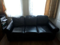 3 + 2 Seater Sofa Chairs