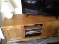 Large TV Cabinet / Sideboard