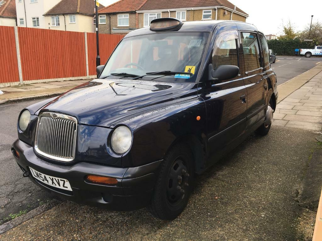 Pco Cars For Sale Automatic