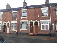 **LET BY** 3 BEDROOM HOUSE**GUILDFORD STREET**