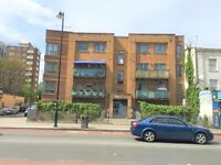 Stunning 2 Bedroom Apartment to Rent in White Hart Lane N17