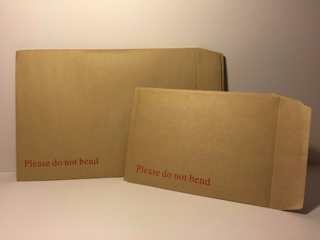 NW27JP CLEARANCE a4/a5 envelopes ,postal tubes and clear packaging tape (COLLECTION ONLY )