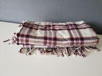 Ladies Jack Wills scarf unworn