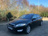 FORD MONDEO 2.0 TDCI ECONETIC PX FINANCE AVAILABLE