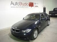 2008 BMW 323 AUTOMATIQUE 11872$
