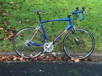 Giant Contend Road Bike XL