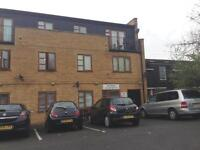 1 bedroom flat in Haysoms Close, Romford, RM1