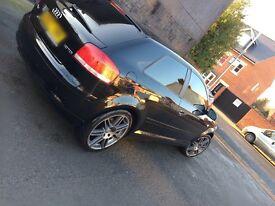 Audi A3 Sport 1.9 Diesel