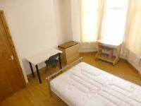 Student House Share Available in Roath---July 2016