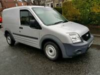 2013 Ford Transit Connect T200(low miles)