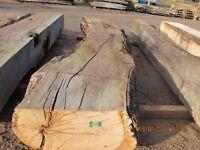 Oak Curves, Beams, Lintels & Hunks - LAST FEW DAYS