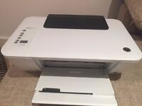 Used hp Deskjet 2540 smartphone and tablet printer