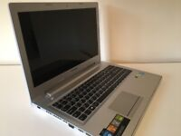 LENOVO LAPTOP 8GB RAM BRAND NEW!!!