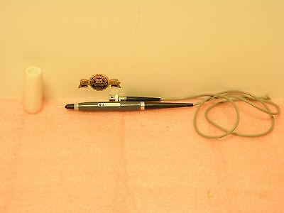 Hewlett Packard Hp 10525a Logic Probe Test Equipment