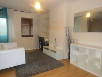 Spacious and Modern 1 bedroom/Studio Flat Located in Tottenham North London * Dss Considered*