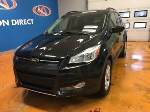 2014 Ford Escape SE NAVI/ VISTA ROOF, LEATHER,AWD, POWER LIFT...