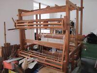 Weaving in Scotland | Stuff for Sale - Gumtree
