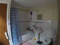 ETHEL STREET, LISBURN ROAD - SINGLE ROOM TO LET