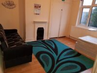 ONE BEDROOM FLAT IS AVAILABLE NOW. ***INCLUDE ALL BILLS*** CLOSE HIGHAMS PARK STATION.