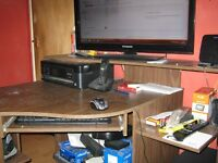 pc package gaming system