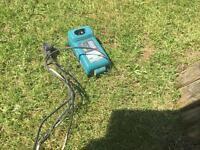Marita 14.4v ro 18v 240 mains battery charger good working order