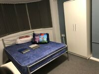 🏠4 BRAND NEW DOUBLE ROOMS 🏠