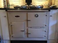 Freestanding kitchen and appliances