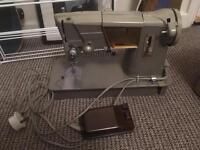 Singer 328k sewing machine industrial