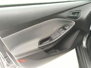 2012 Ford Focus S London Ontario image 10